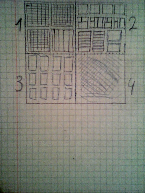 primer3 | Моделирование дома, uv. Спасите
