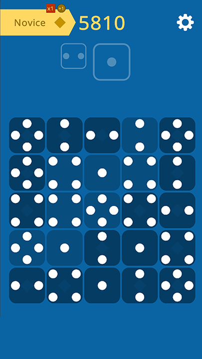 novice_sm | [FREE][Android] Pipler - Puzzle