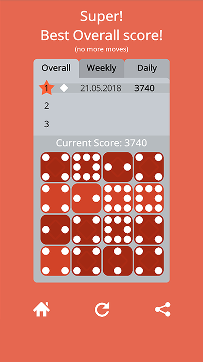 master_3_sm | [FREE][Android] Pipler - Puzzle