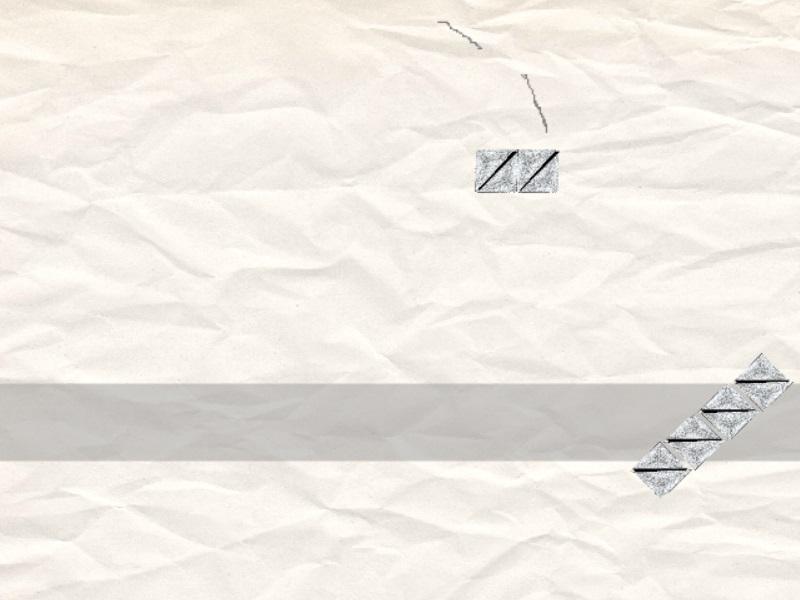 2 | Unity3d. Как сделать чтоб рисование линий не происходило по геймобджекту?
