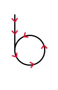 path | Физика аркадного поворота