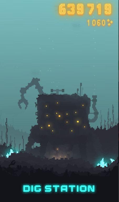 Untitled-1 | Portal Island