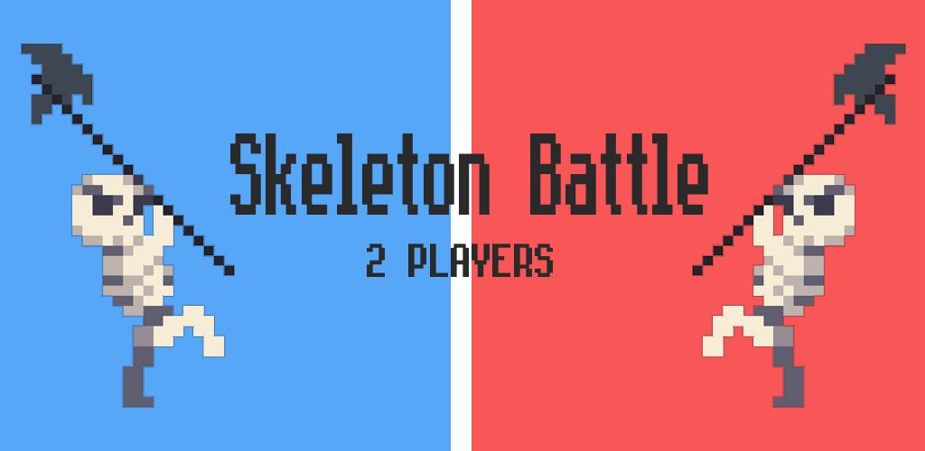 Skeleton Battle | Skeleton Battle