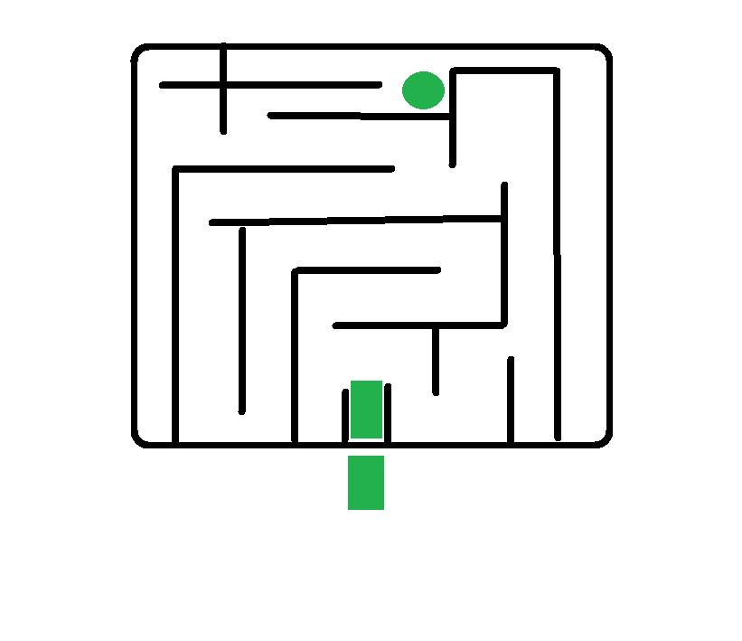 замок | Кодовый замок в игру.