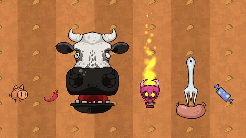 screenshot_2 | Grottesco Absurdus (уже на Steam!) => 15 рублей за игру на Steam