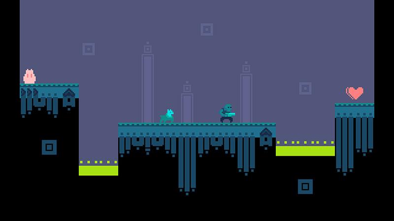 screenshot_3 | Grottesco Absurdus (уже на Steam!) => 15 рублей за игру на Steam