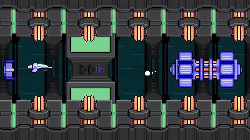 screenshot_9 | Grottesco Absurdus (уже на Steam!) => 15 рублей за игру на Steam