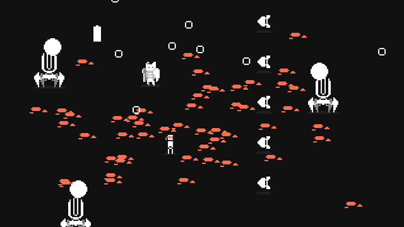 screenshot_12 | Grottesco Absurdus (уже на Steam!) => 15 рублей за игру на Steam