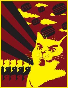 logo2 | TRPG roguelike  требуются люди /пиксельарт художник/ (ЭнтузиазмЪ)