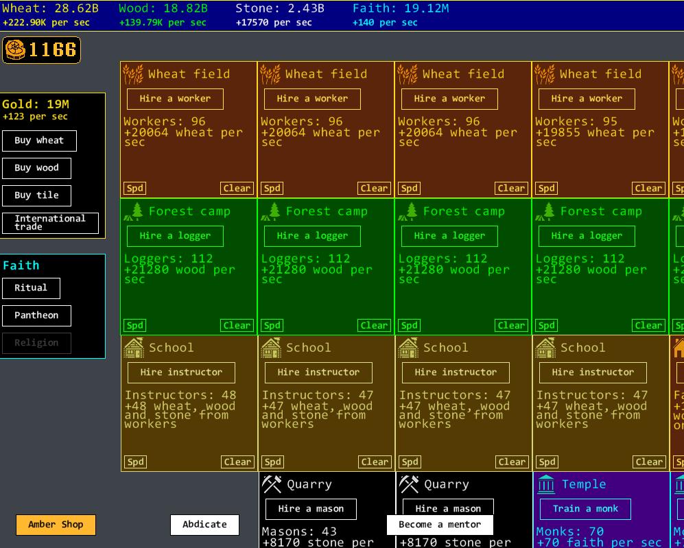 Screenshot_1   Territory Idle