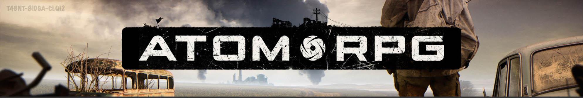 ATOM Promo key | Скриншотный субботник. 2018, Декабрь, 3 неделя