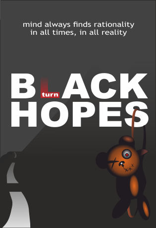 1intro | Black Hopes. 💀SURVIVAL HORROR 💀 ios, Android, pc... 👻