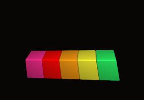 линейный | Визуализация программирования.