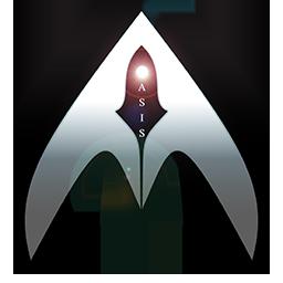 Логотип | Собираю команду для приобретения опыта в GD
