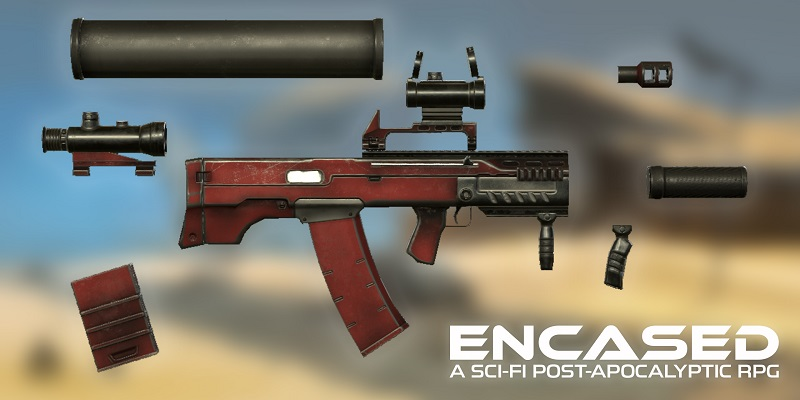 FRAJ5IFcj98 | Оружейник на контракт (15-20 стволов)