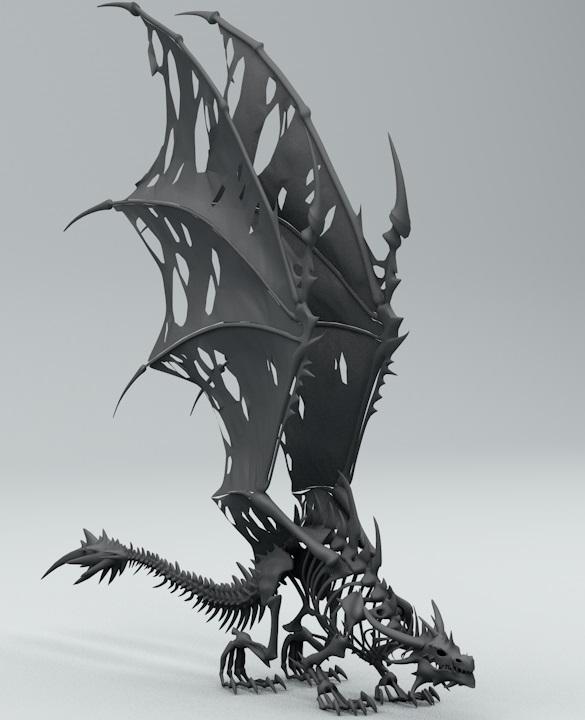 2 | 3D modeller