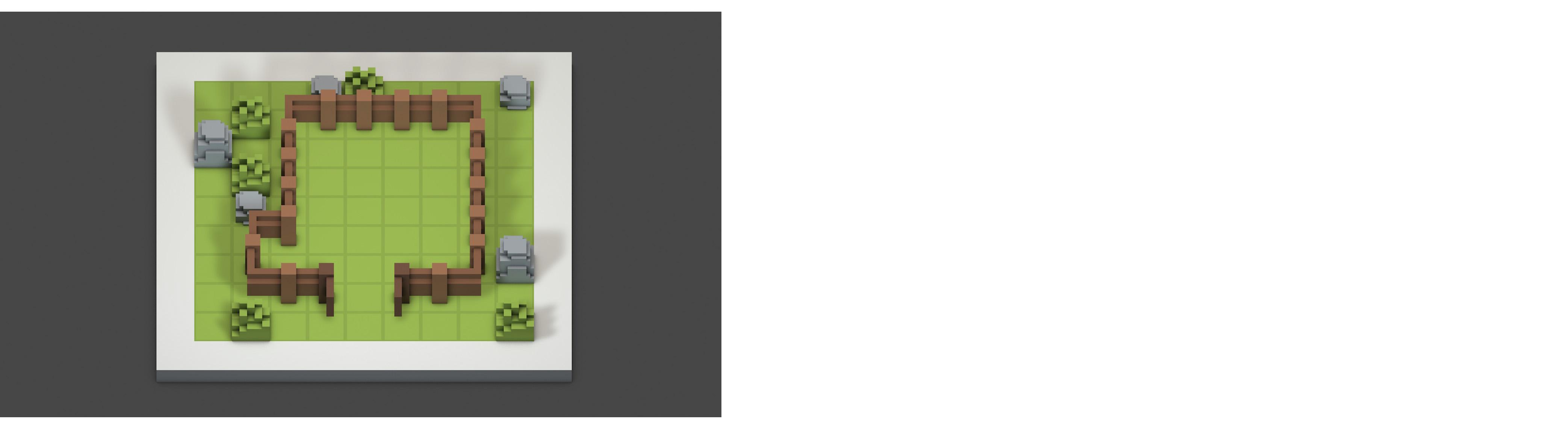 SheepPenPlane | Ищу программиста. Мобильная разрабокта казуалок.