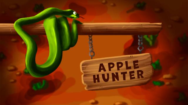 Как написать змейку на JavaScript | Видеокурсы по разработке HTML5 игр