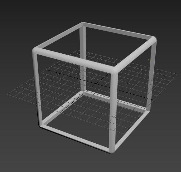 t1 | Состоялся релиз трехмерного WebGL движка Blend4Web
