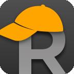 raplife_icon   Rap Life - симулятор карьеры рэпера