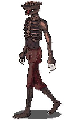 unknown   В команду по созданию игры в жанре Survival horror требуются 2D художник аниматор.(Энтузиазм)