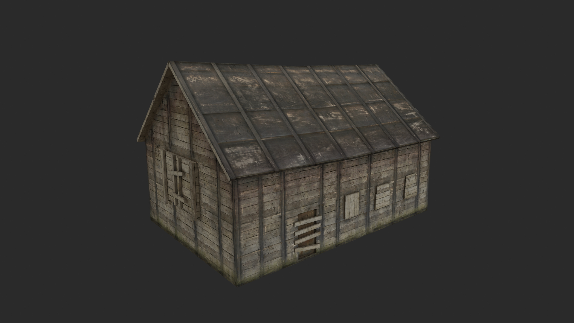 Structure_2 | Текстурщик