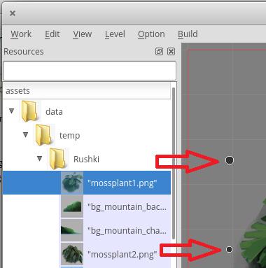 screenshot_from_2019-08-07_22-53-022 | Проблема чтения файлов на Linux