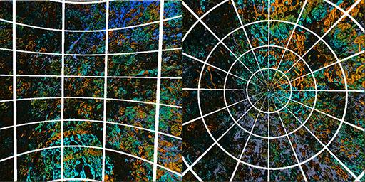 pic1 | Текстурирование сферы.