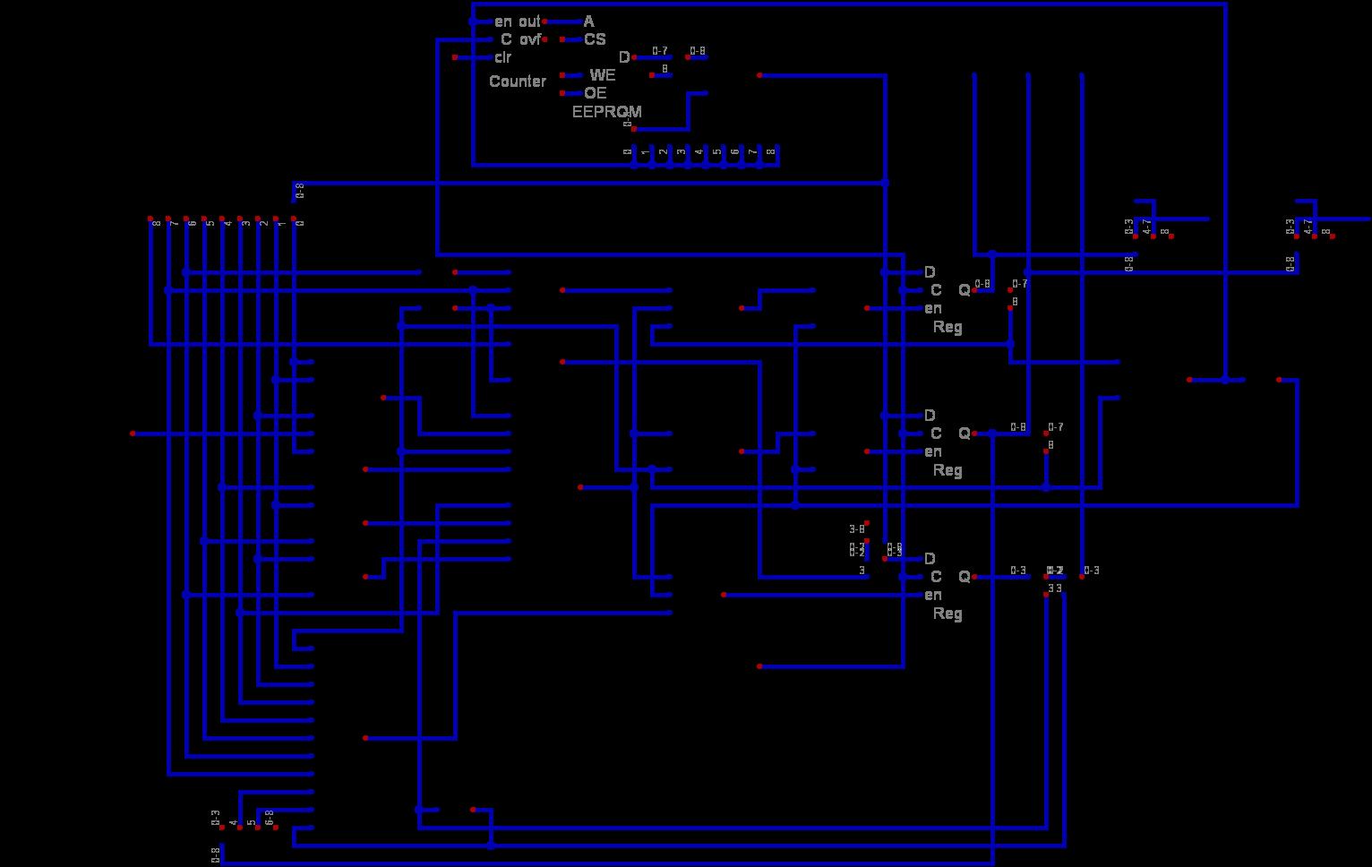 x80 CISC-Reader | ❌80: Тёплый ламповый