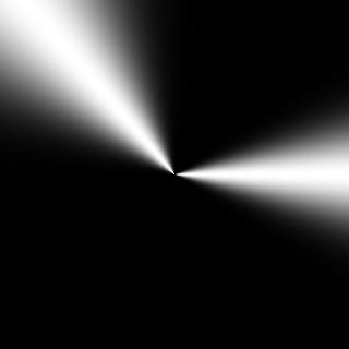 Radial | SR2D, тестируем x64 версию.