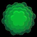 Tree   Bugs Planet (дневник разработки) [Есть конкурсный релиз]