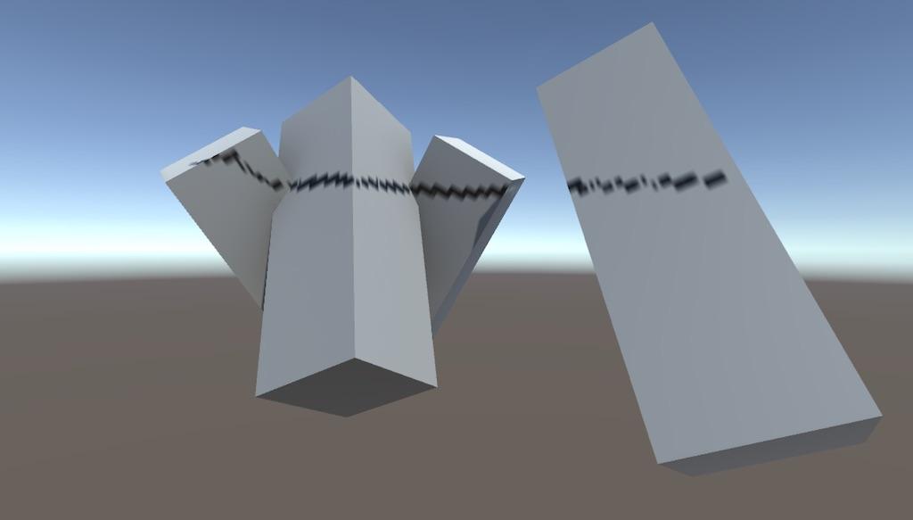 -- | Unity3D: возможно ли менять запеченную текстуру теней в Runtime?