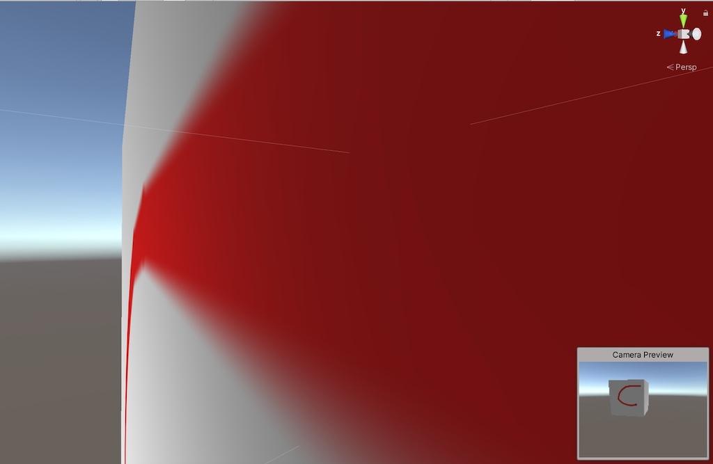 - | Unity3D: возможно ли менять запеченную текстуру теней в Runtime?