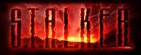 S.T.A.L.K.E.R. | GSC Game World. S.T.A.L.K.E.R. Oblivion Lost.