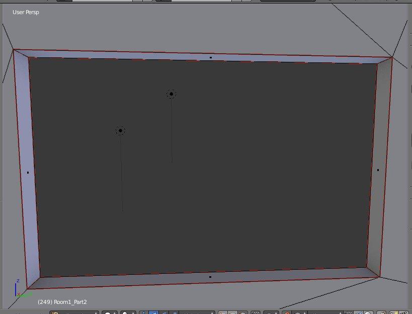 geom | Состоялся релиз трехмерного WebGL движка Blend4Web