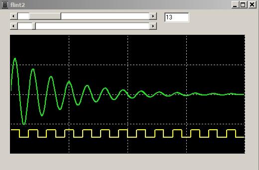 Барабан | Выделить ударные в звуковой волне программно