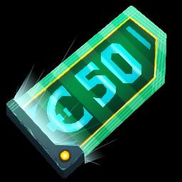 40t1J0mi-Q8 | 2D CG, нужна критика и советы.