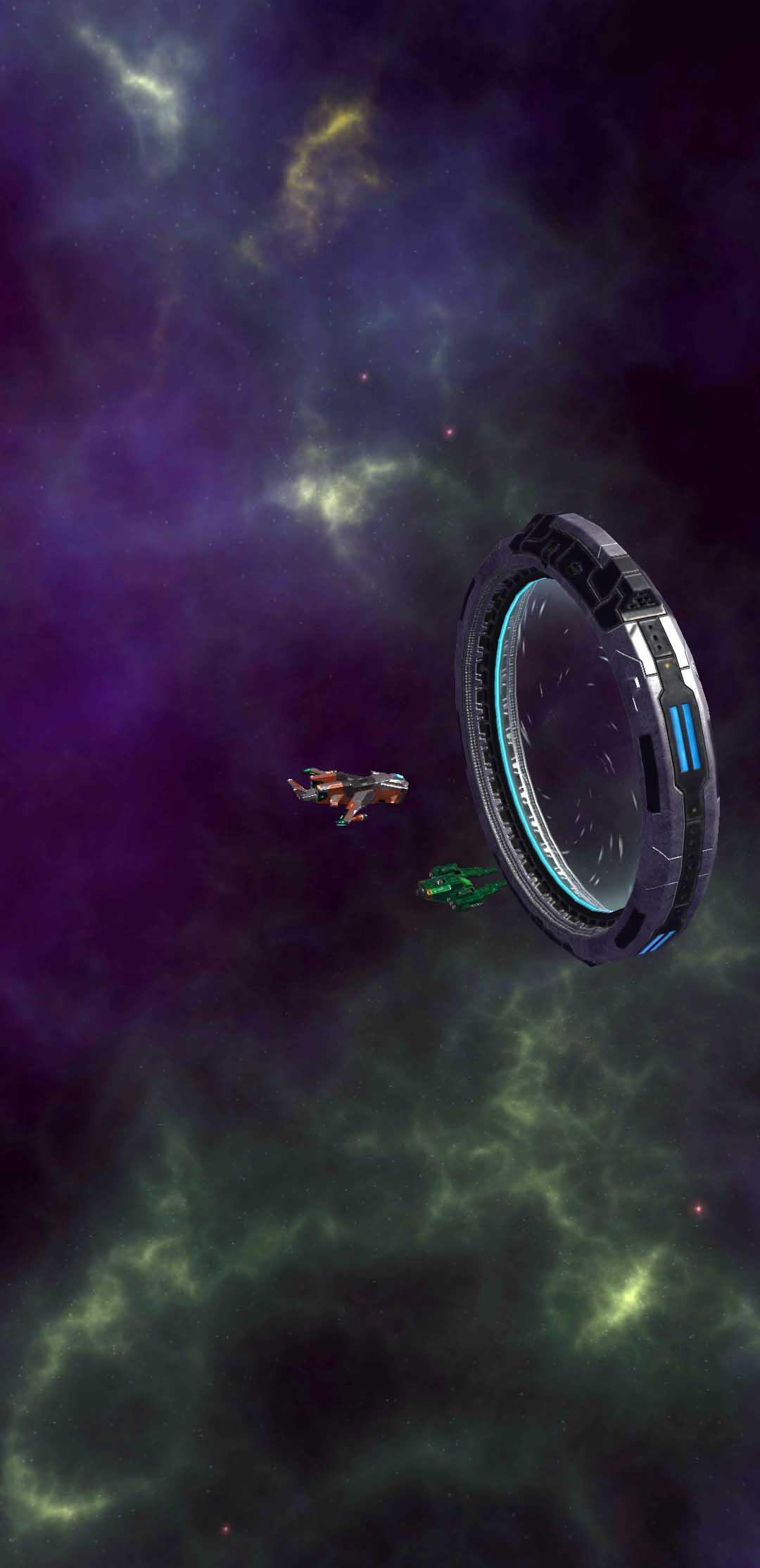 Space miner 6 | Space miner добываем ресурсы из астероидов и строим космическую станцию