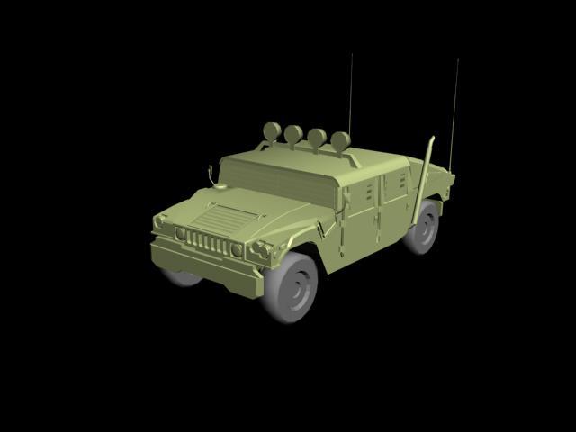 h3   Deathbring Rangers - Тактическая Пошаговая Коллекционная Стратегия в духе JRpg.