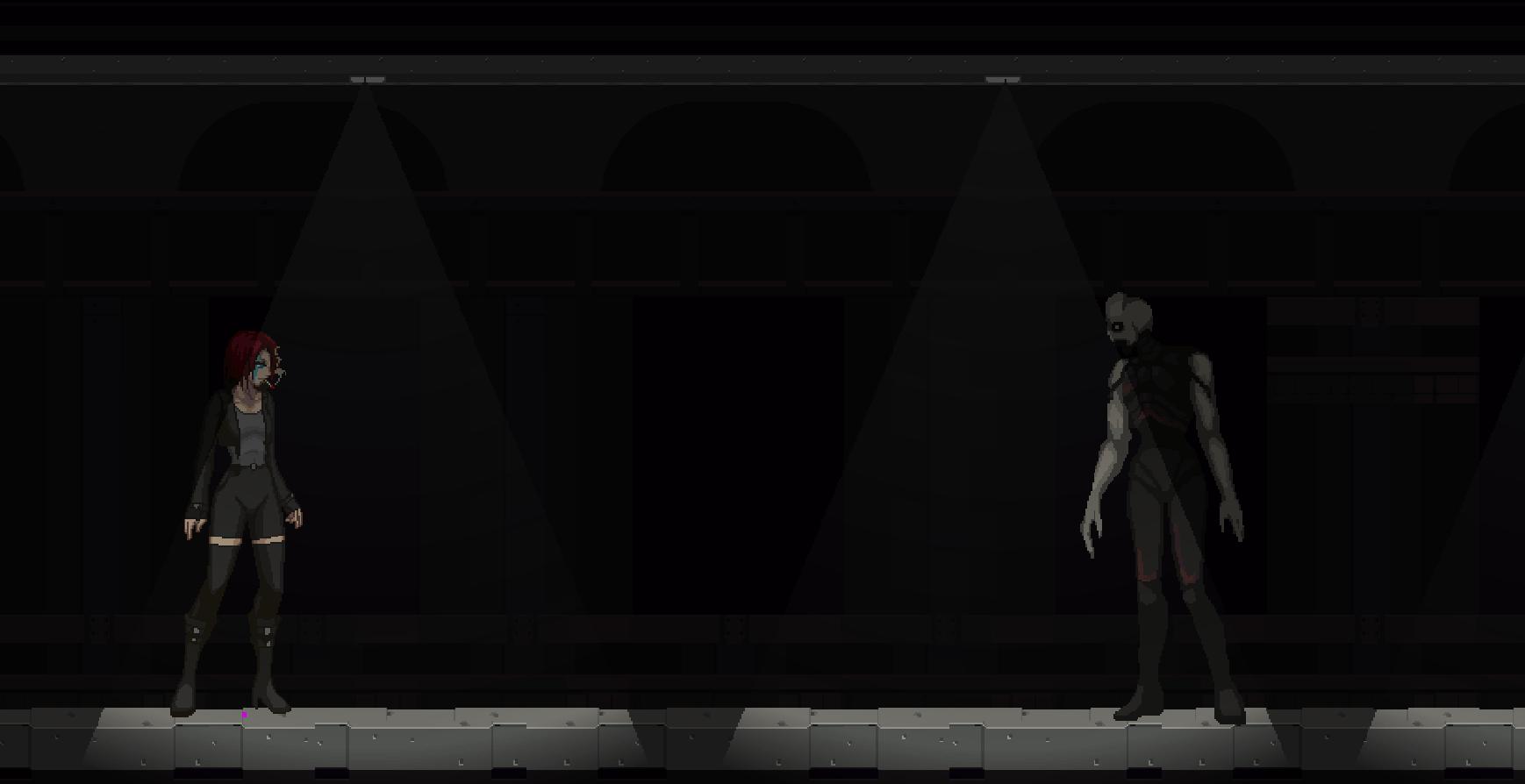 Untitled-1 | Конкурс игр: Перерождение. Начало - Призовой фонд: 20000р