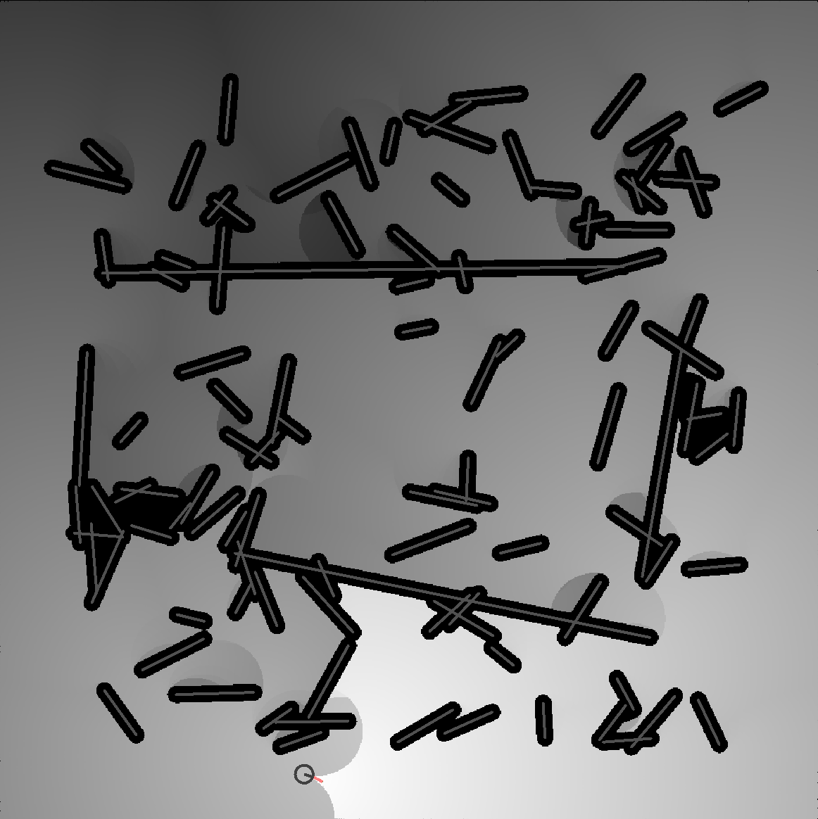 1523s_431MNode_1951wave_1.9GB-compressor | [|---------9%----------] 2D Планировщик траекторий v.2016