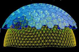 загружено   Распределенные вычисления на благо науки. Boinc