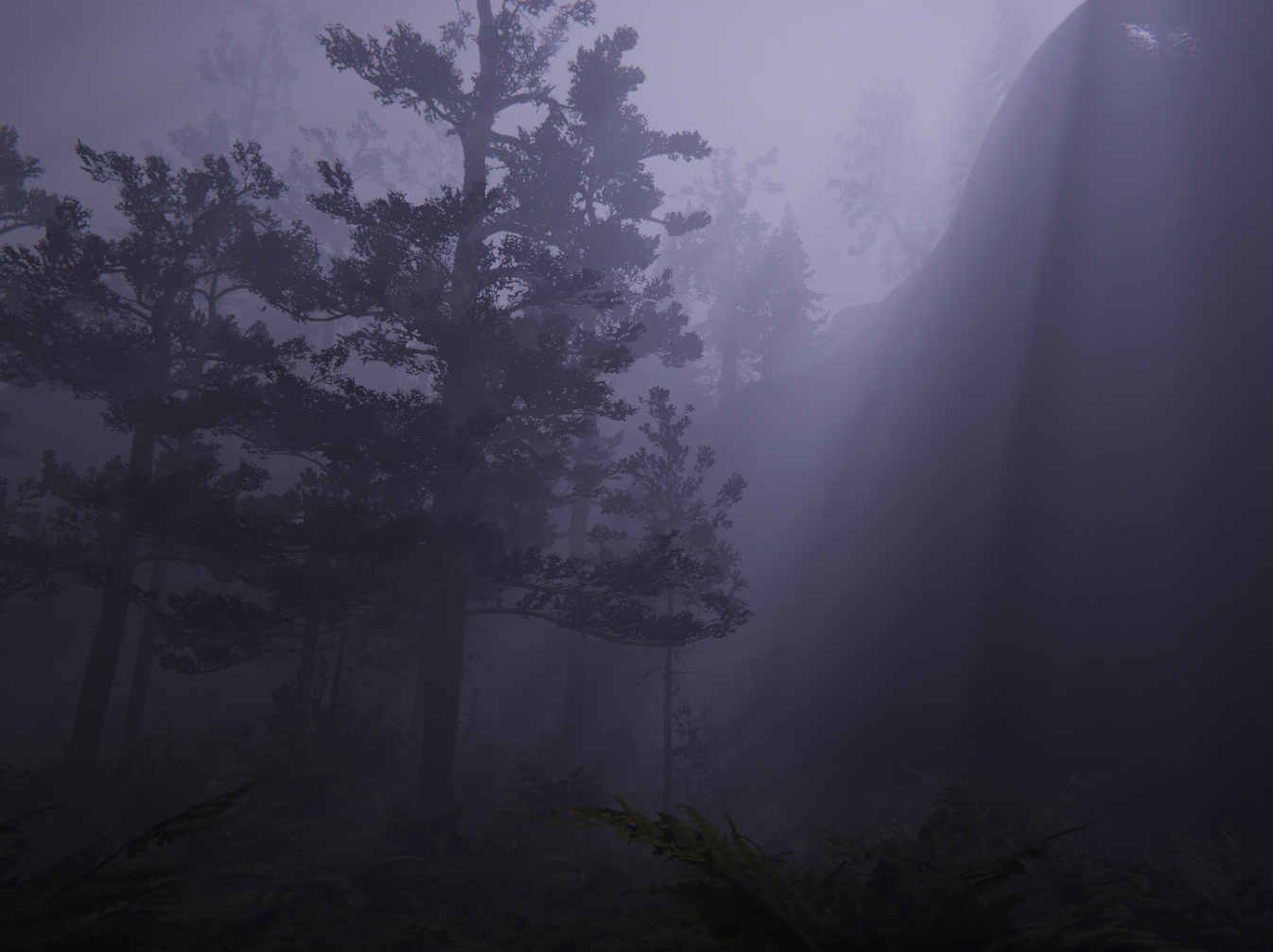 Lightning | Нужны 3d animator, 2d artist, 3d artist и Unity разработчики