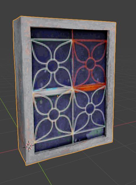 window | Конкурс шутеров [призовой фонд 36540 р.]