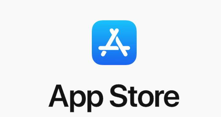 AppStore | Тим Кук считает дополнительные способы платежей в App Store «ужасной» идеей