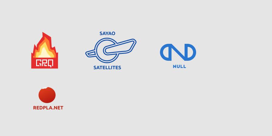 Логотипы | Симулятор хакера нужны 2D художник и Композитор