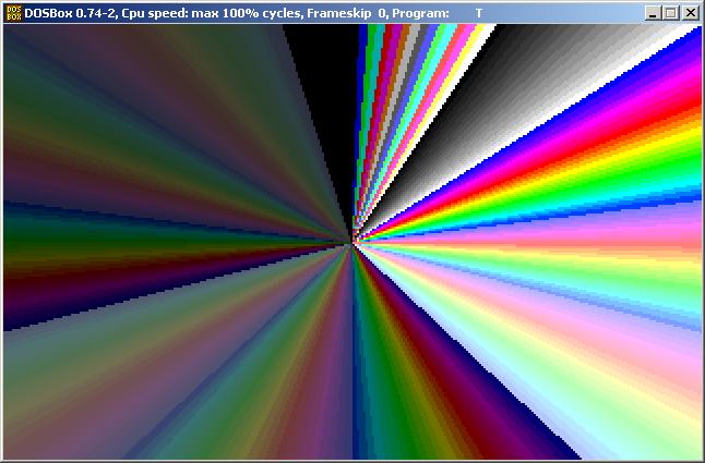 2   Дизассемблер IDA Pro 7.5 для восстановления исходного кода игры (C/C++)