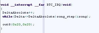 1   Дизассемблер IDA Pro 7.5 для восстановления исходного кода игры (C/C++)