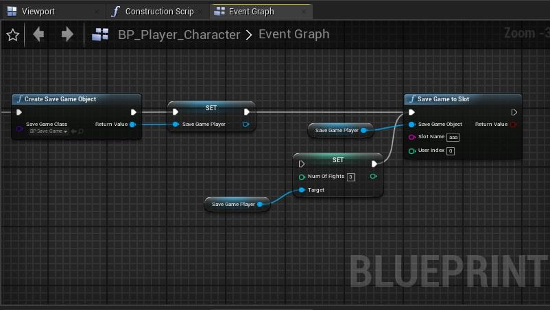 1 | Анонсирован апдейт Unreal Engine до версии 4.1