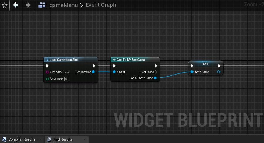 2 | Анонсирован апдейт Unreal Engine до версии 4.1
